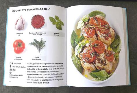 livre de cuisine pdf gratuit livre de cuisine gratuit 28 images test simplissime le