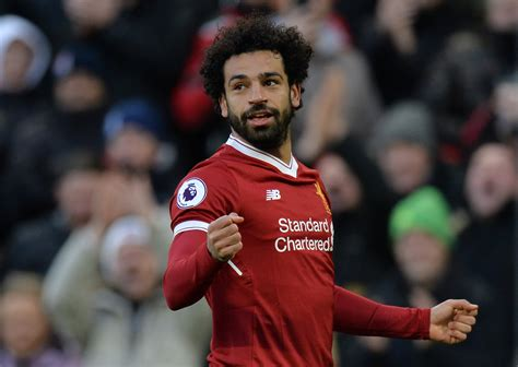 Best Football Player Top 10 Best Top Performing Footballers 2018 Who Are The