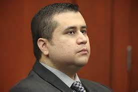 George Zimmerman Rescues Family in Auto Crash - The Truth ...