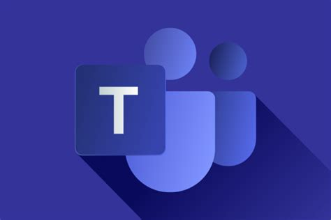 Microsoft teams has been designed to address a. 15 power user tips for Microsoft Teams | Computerworld