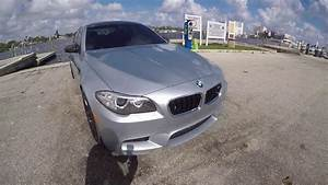 For Sale 2014 Bmw M5 6 Speed Manual Transmission