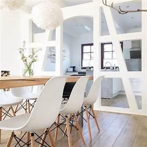 Er Macht Mich Nervös : 25 beste idee n over kunststof stoelen schilderen op pinterest plastic stoelen kunststof ~ Yasmunasinghe.com Haus und Dekorationen