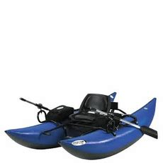 Watermaster Boats by Outcast And Watermaster Pontoon Boats Rafts