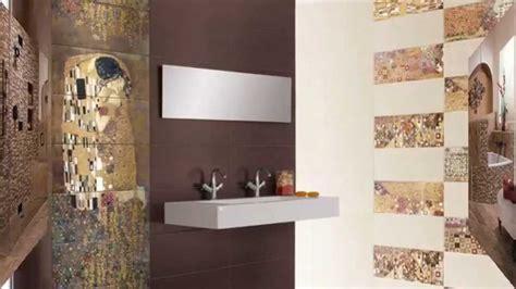 contemporary bathroom tile design ideas youtube
