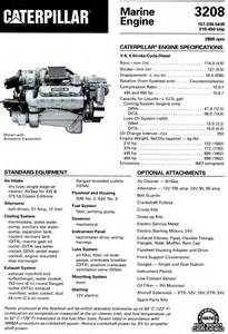 3116 cat engine specs c7 caterpillar engine specs autos post