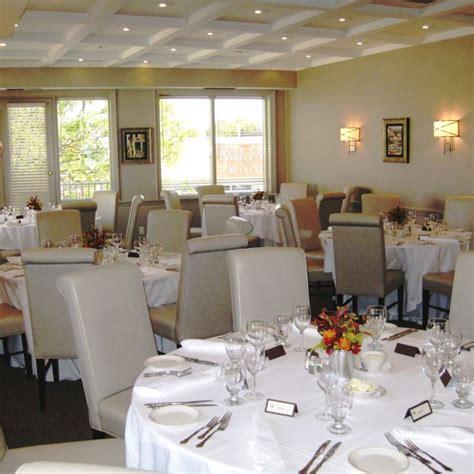 rossini cuisine rossini restaurant toronto on opentable