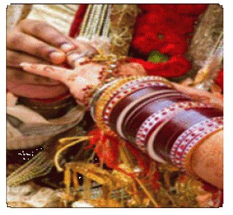 Sagai Vidhi (engagement Ceremony). Bridal Set White Gold Wedding Rings. Shark Rings. Rose Sharon Rings. Everlasting Engagement Rings. Green Wedding Rings. Diy Chain Rings. Bride Wars Engagement Rings. Kingdom Hearts Rings