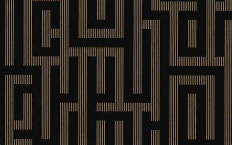 black brown wallpaper wallpapersafari