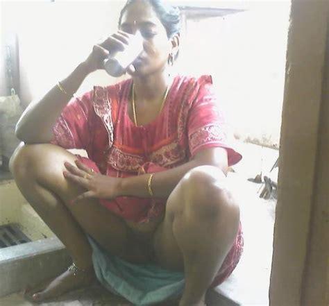 Tamil Aunty Photo Album By Anish Kerala XVIDEOS COM
