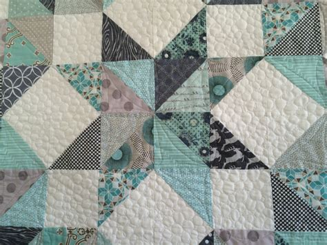 quilting for beginners free motion quilting for beginners by molly hanson therm