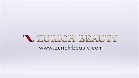 Zurich Beauty Salon Furniture and Equipment - YouTube