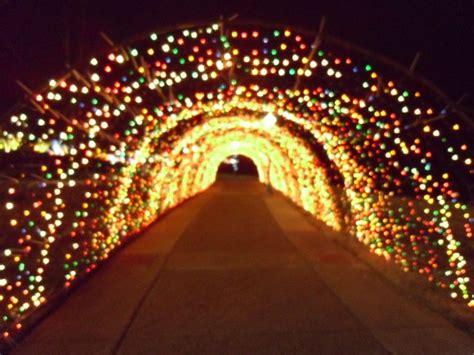 59 best clarksville tn images on pinterest christmas
