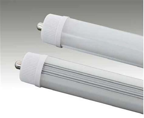 high output led lights high output t8 led par38 br40 ls