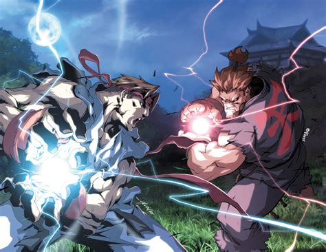ryu street fighter hd wallpapers background images