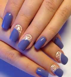 Simple nails best nail arts