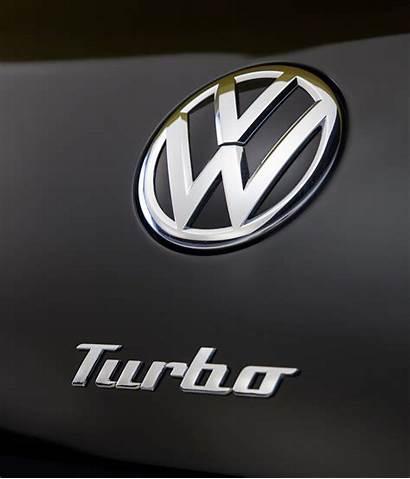 Beetle Volkswagen Emblem Gsr Vw Turbo Emblems