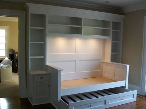 modern murphy bed canada inspired daybeds with trundle in spaces traditional with