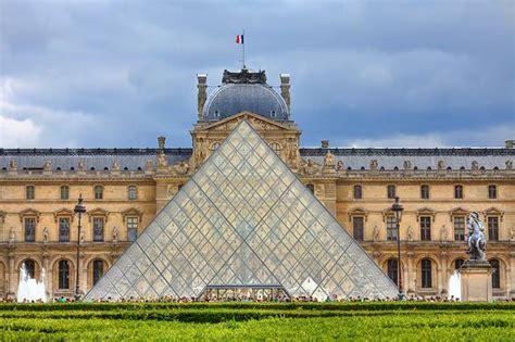 Ingresso Gratuito Louvre by Le 10 Cose Gratuite Da Fare E Vedere A Parigi Il Di