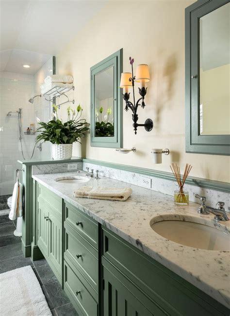 light colored cabinets  bathroom bathroom design ideas