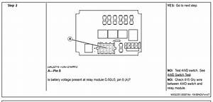 2009 Gator 825i 4 Wheel Drive Wiring Diagram