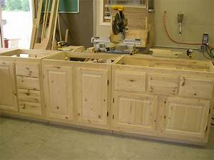 unfinished wall mounted oak kitchen cabinet for large With kitchen cabinets lowes with giant wall art canvas