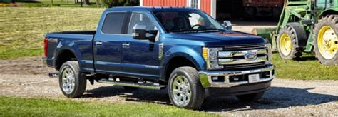 2018 Ford F250  Redesign, Engines, Price, Release Date