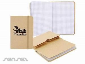 Uni Note Berechnen : werbeartikelrecycling reisende notebook mit datei werbeartikel umweltprodukte werbeartikel ~ Themetempest.com Abrechnung