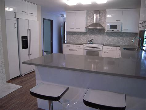 vinyl kitchen backsplash general contractors kitchen remodeling portland or ikea