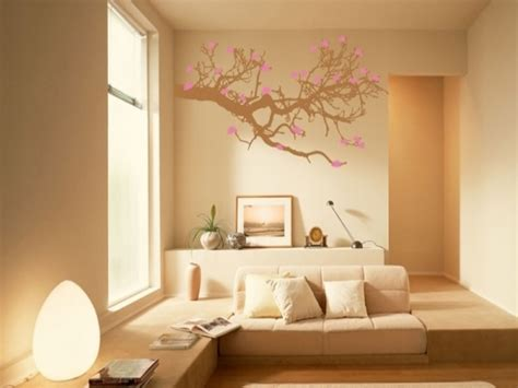 Paint Design Ideas by Interior Design Wallpaper Ideas Interior Wall Paint