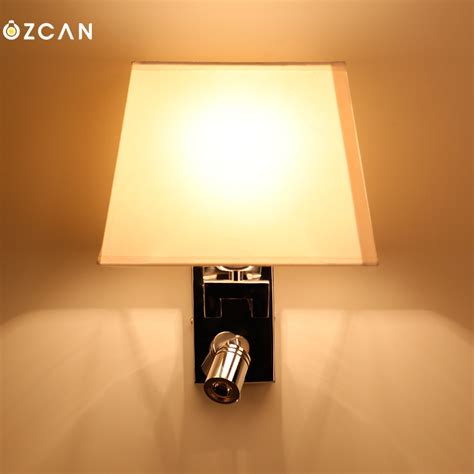 Ledbedroomwalllampbedlightingdoublesliderwalls