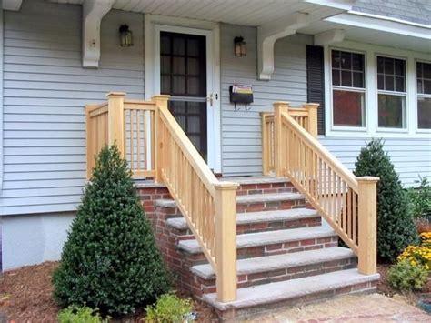 images  front porches  pinterest
