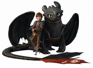 Hiccup's mysterious brother. | School of Dragons | How to ...