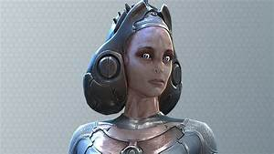 Jul 'Mdama | Characters | Universe | Halo - Official Site