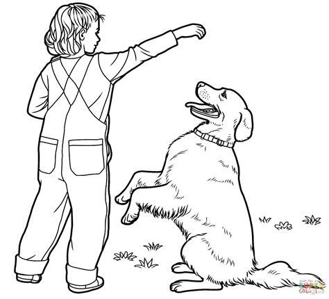 labrador coloring pages labrador retriever coloring page free printable coloring