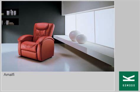 poltrone relax pesaro dwd produzione poltrone relax massaggio ascom pesaro