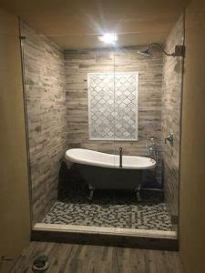 walk  shower  bath enclosures  luxurious