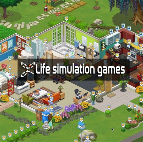 Pc Life Simulation Games Reviews, Tips, Tricks. Access General Insurance Complaints. Hard Money Loans New York Locum Tenens Texas. All Three Credit Scores Free. Biofibre Hair Transplant Very Bad Indigestion. Memorial Hospital School Of Nursing. The Lease Outlet Reviews Boston Data Recovery. Insurance Company Software Solutions. Plumbing Contractor Software