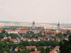 Wohnungen In Halberstadt : spiegelsbergenweg ~ Avissmed.com Haus und Dekorationen