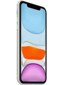 apple iphone price india full specifications