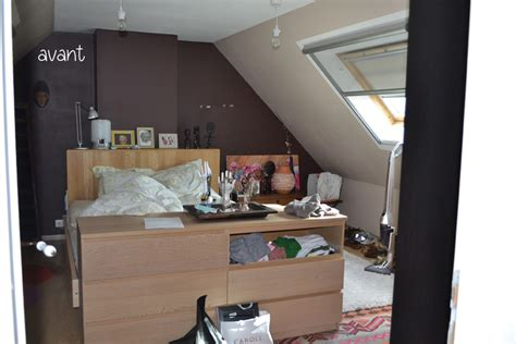 home staging chambre home staging chambre avant