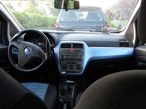 file quot 11 italy fiat gp interior 2 jpg wikimedia commons