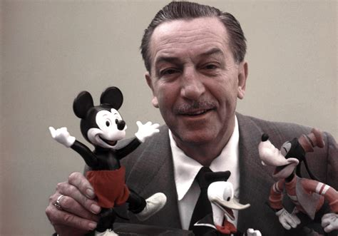 17 Interesting Facts About Mickey Mouse Happy Birthday
