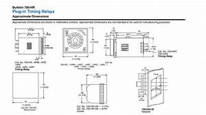 Powerflex 700 Frame 6 Wiring Diagram