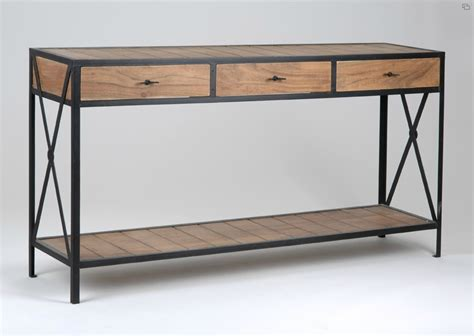 table de cuisine ik饌 table de drapier salle de bain great console table de drapier console en chene brocante with table de drapier salle de bain table de