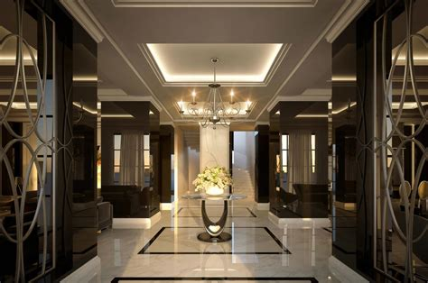 office lighting ideas tao designs i architecture interior design in dubai uae