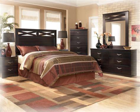 Refurbished Bedroom Furniture by Bedroom Poia Home Improvement