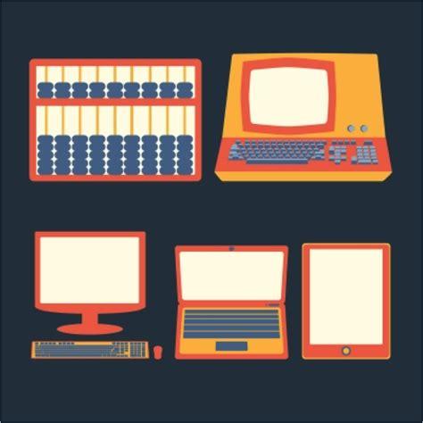 home design evolution computer revolution