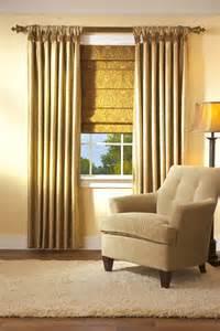 home decor thumbprinted