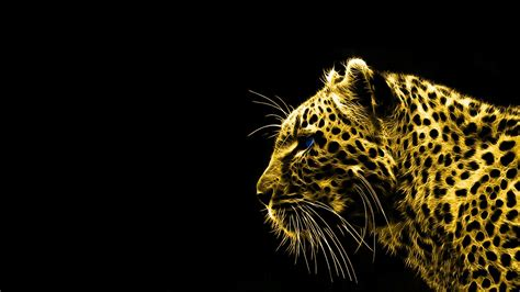 Black Gold Wallpapers ID: UEZ4545 – download free