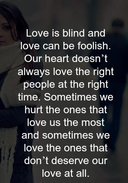 Love Hurts Quotes Gorgeous Best 25 Love Hurts Ideas On. Coffee Place Quotes. Movie Quotes Quiz Buzzfeed. Humor Quotes In Catcher In The Rye. Trust Quotes Whatsapp. Song Quotes Pop Punk. Quotes About Love That Rhyme. God's Voice Quotes. Marriage Quotes Laughter